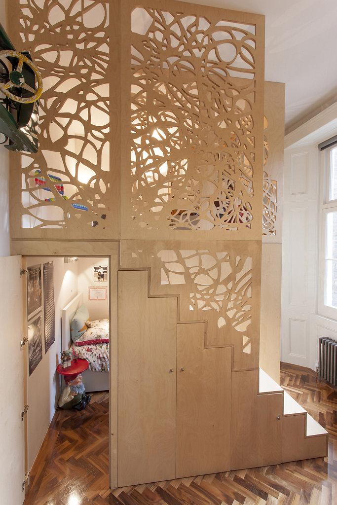 marta nowicka@co architects